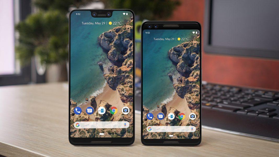 Iklan Menarik Google untuk Menggoda Pengguna IPhone Pindah ke Pixel 3