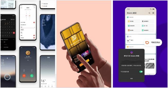 Jadwal Update ColorOS 7 Perangkat Oppo dan Realme