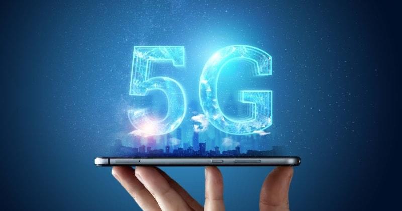 Kelebihan dan Kekurangan 5G