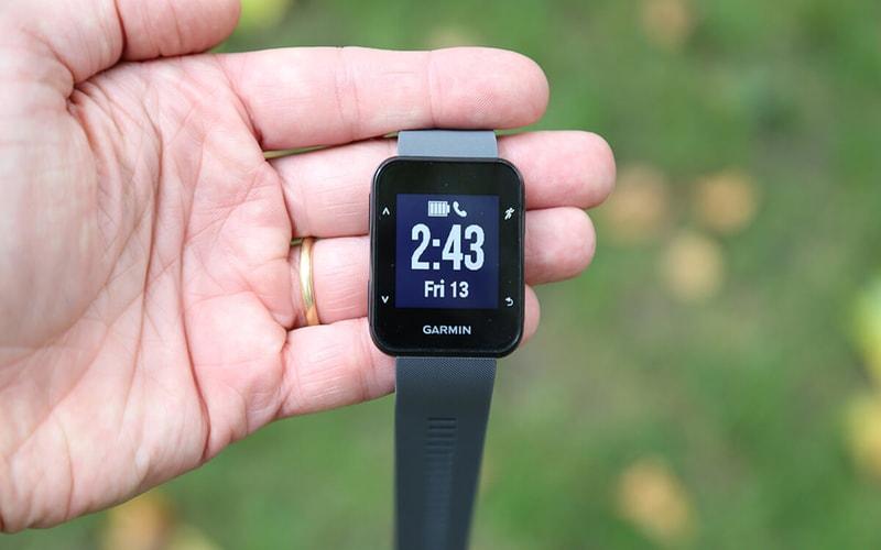Smartwatch Murah Terbaik