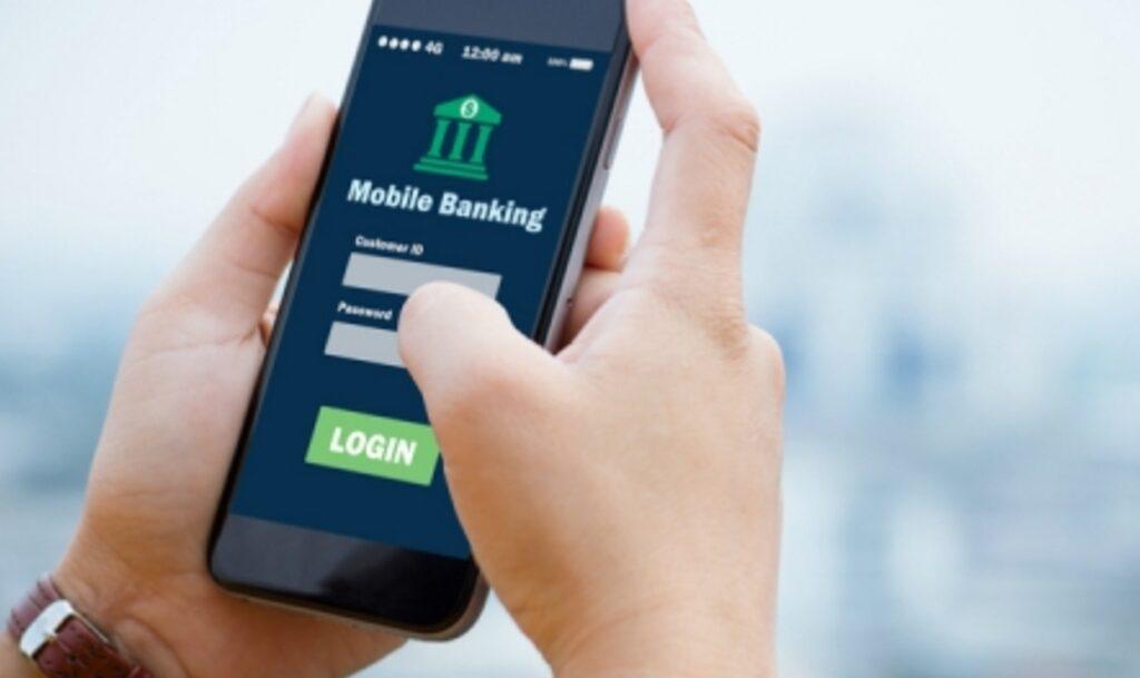 Apa Itu M-Banking ?