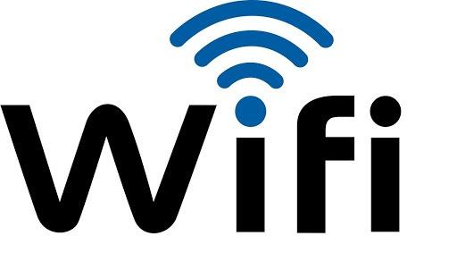 Apa Itu WiFi