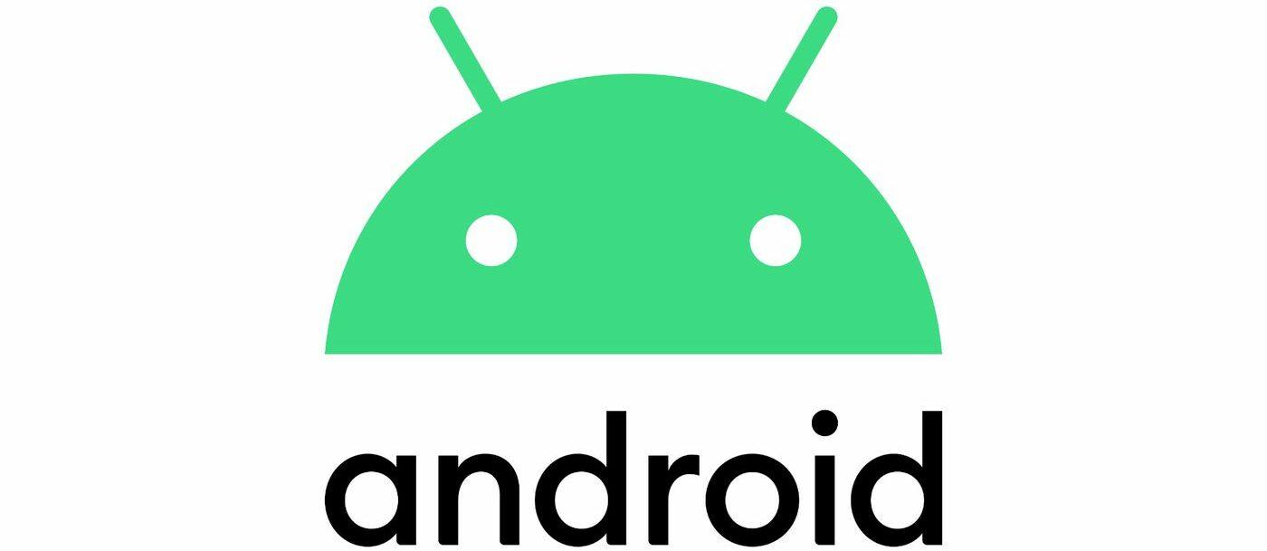 Apa Itu Android ?