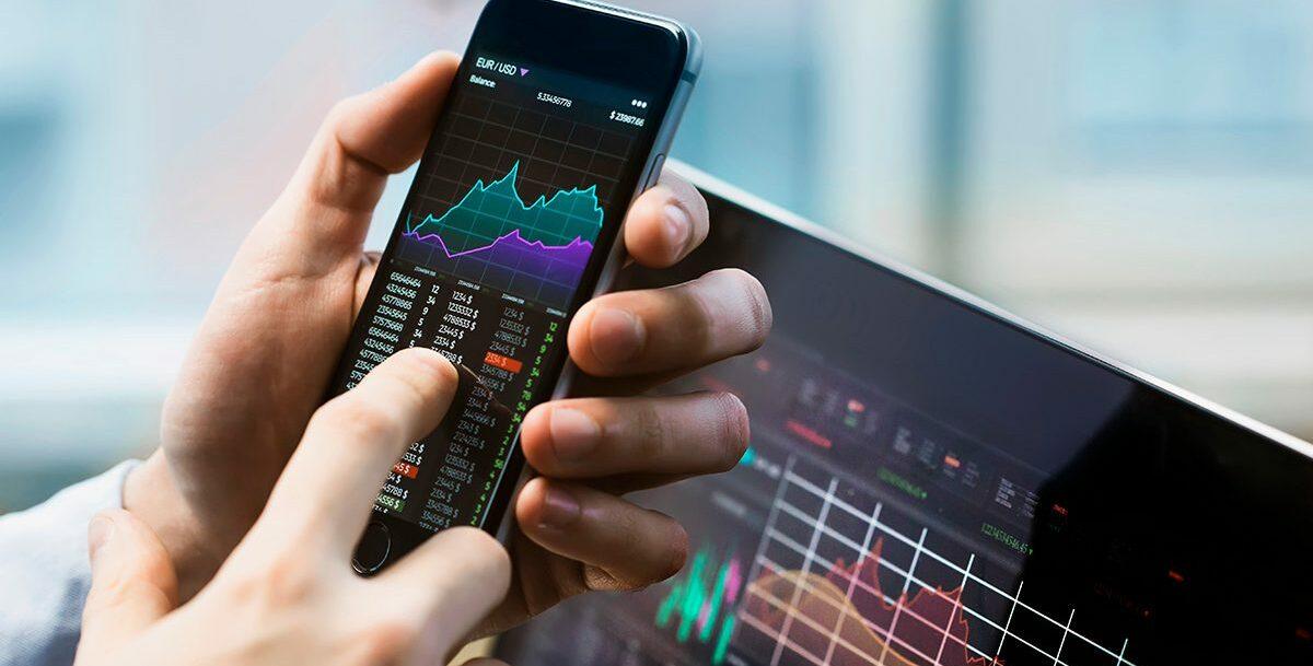 9 Aplikasi Investasi Reksadana Terdaftar OJK, Dijamin Untung Besar!